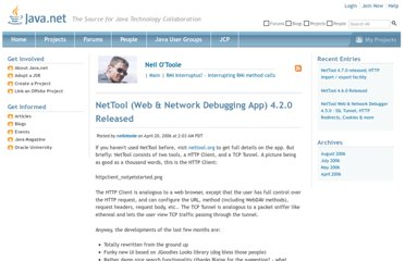 http://weblogs.java.net/blog/neilotoole/archive/2006/04/nettool_web_net_1.html