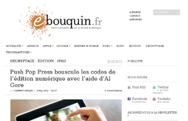http://www.ebouquin.fr/2011/05/02/push-pop-press-bouscule-les-codes-de-ledition-numerique-avec-laide-dal-gore/