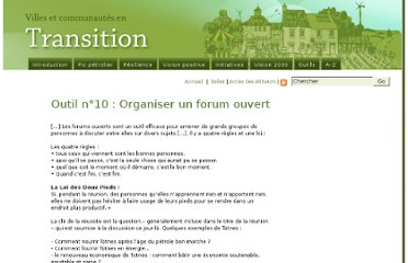 http://villesentransition.net/transition/outils/outil_n10_organiser_un_forum_ouvert