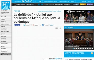 http://www.france24.com/fr/20100713-champs-elysee-fete-nationale-afrique-independance-defile-14-juillet-chefs-etat-sarkozy?autoplay=1