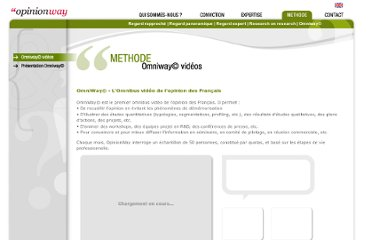 http://www.opinion-way.com/pages/methode-omniway.php?idVideo=23