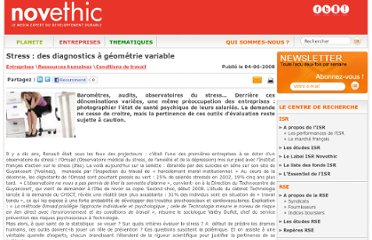 http://www.novethic.fr/novethic/entreprise/ressources_humaines/conditions_de_travail/stress_diagnostics_geometrie_variable/116094.jsp