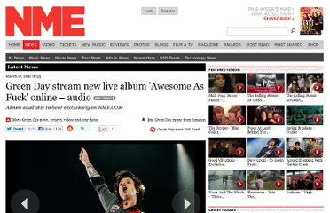 http://www.nme.com/news/green-day/55498