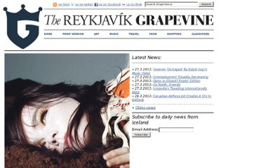 http://grapevine.is/News/ReadArticle/Bjork-Hits-Back-At-Magma