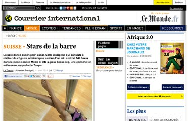 http://www.courrierinternational.com/article/2011/04/11/stars-de-la-barre