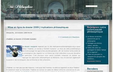 http://philosophie-en-ligne.fr/index.php?option=com_content&view=article&id=341:mise-en-ligne-du-dossier-2009&catid=67:implications-philosophiques--ethique-rationalite-et-axiologie-dans-la-philosophie-contemporaine
