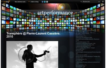 http://www.artperformance.org/categorie-10566301.html
