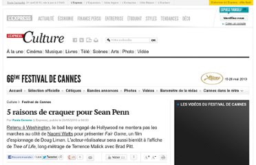 http://www.lexpress.fr/culture/cinema/5-raisons-de-craquer-pour-sean-penn_892573.html?XTOR=EPR-618
