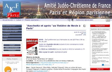 http://www.ajcf-paris.org/spip.php?article142