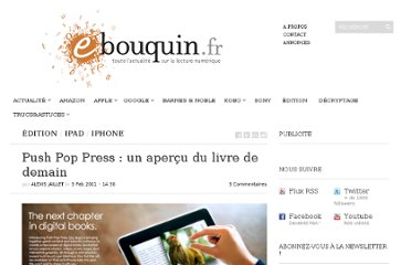 http://www.ebouquin.fr/2011/02/03/push-pop-press-un-apercu-du-livre-de-demain/