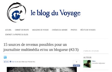 http://www.blogduvoyage.fr/sources-revenus-possibles-journaliste-multimedia-blogueur/