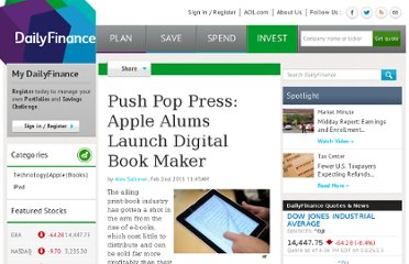http://www.dailyfinance.com/2011/02/02/push-pop-press-apple-alums-launch-digital-book-maker/