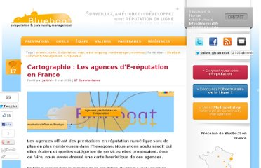 http://www.blueboat.fr/agences-e-reputation-france