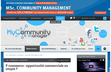 http://www.mycommunitymanager.fr/f-commerce-opportunite-commerciale-ou-utopie/