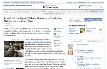 http://www.nytimes.com/2011/05/02/science/earth/02shark.html?ref=davidjolly