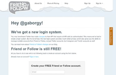http://friendorfollow.com/gaborgy/following/
