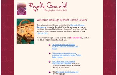 http://www.regallygraceful.com/boroughmarketcomte/