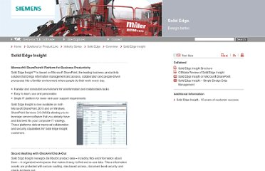 http://www.plm.automation.siemens.com/en_us/products/velocity/solidedge/overview/insight_features.shtml