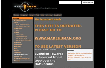 http://sites.google.com/site/makehumandocs/the-humanoid-mesh