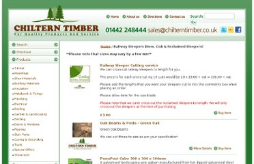 http://catalogue.chilterntimber.co.uk/category150625.html