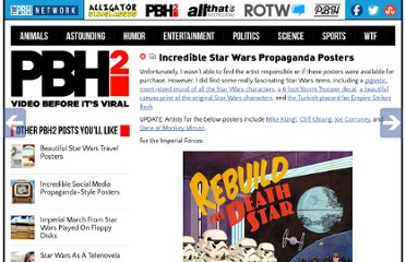 http://www.pbh2.com/astounding/incredible-star-wars-propaganda-posters/