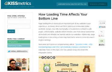 http://blog.kissmetrics.com/loading-time/