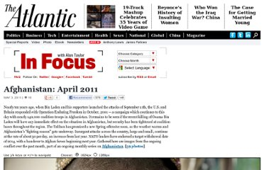 http://www.theatlantic.com/infocus/2011/05/afghanistan-april-2011/100059/