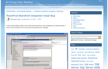 http://blogs.technet.com/b/sqlman/archive/2010/09/26/powerpivot-sharepoint-integration-install-bug.aspx