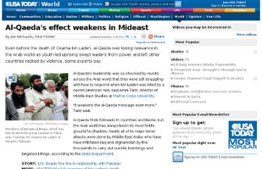 http://www.usatoday.com/news/world/2011-05-03-alqaeda-terror-group-weakens_n.htm