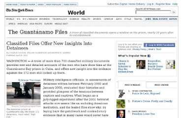 http://www.nytimes.com/2011/04/25/world/guantanamo-files-lives-in-an-american-limbo.html?nl=todaysheadlines&emc=tha2