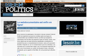 http://blog.lesoir.be/geek-politics/