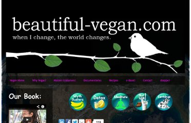 http://www.beautiful-vegan.com/2009/04/blog-post.html