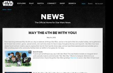 http://maythe4th.starwars.com/?CO=fr-fr