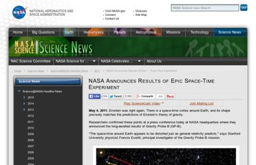 http://science.nasa.gov/science-news/science-at-nasa/2011/04may_epic/