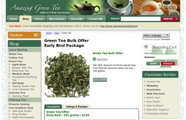 http://shop.amazing-green-tea.com/green-tea.html