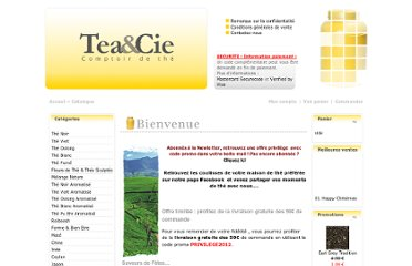 http://www.teacie.com/catalog/index.php