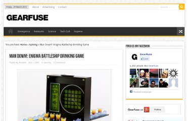 http://www.gearfuse.com/man-down-enigma-battleship-drinking-game/