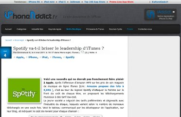 http://iphoneaddict.fr/post/news-20748-spotify-va-t-il-briser-le-leadership-ditunes