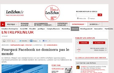 http://lecercle.lesechos.fr/entreprises-marches/high-tech-medias/221134796/pourquoi-facebook-dominera-monde