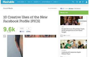 http://mashable.com/2010/12/14/new-facebook-profile-hacks/#608310-Jon-Yang