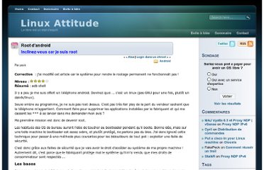 http://linux-attitude.fr/post/root-android#more-1335