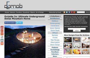 http://dornob.com/outside-in-the-ultimate-underground-swiss-mountain-home/