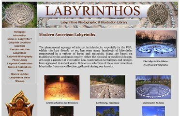http://www.labyrinthos.net/photo_library08.html