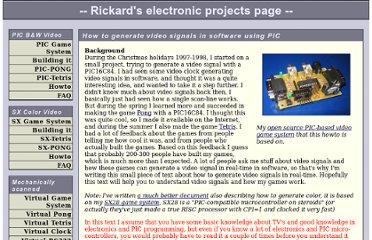 http://www.rickard.gunee.com/projects/video/pic/howto.php