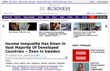 http://www.huffingtonpost.com/2011/05/03/income-inequality-oecd-report-rising_n_857057.html