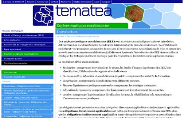 http://www.tematea.org/french/?q=node/1085