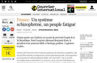 http://www.courrierinternational.com/article/2011/04/28/un-systeme-schizophrene-un-peuple-fatigue