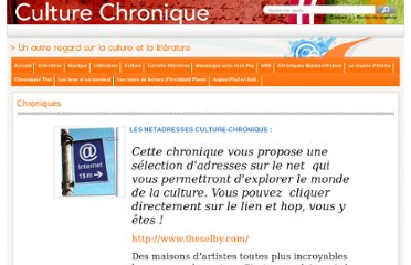 http://www.culture-chronique.com/chronique.htm?chroniqueid=218&typeid=4