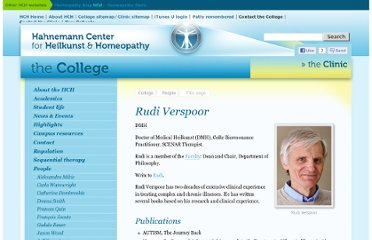 http://www.homeopathy.com/college-people/71/rudi-verspoor