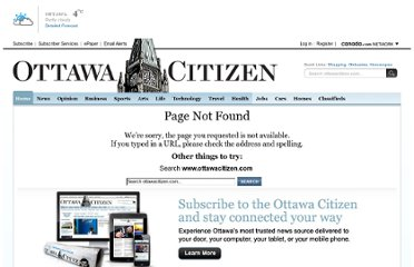 http://www.ottawacitizen.com/business/Paper+thin+computer+redefine+industry/4728840/story.html